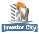 Investor City - Online business game