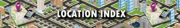 Location index